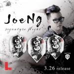 L Flight Joe Ng L3