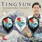 L Flight Ting Sun L3