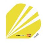 Target Matchplay75 Flight