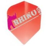 Target Rhino150 Flight