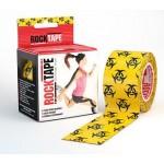 Rocktape BIO Hazard 5cm x 5m
