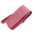 ASTRA DARTS CASE PINK PRESS T-ARROW TYPE
