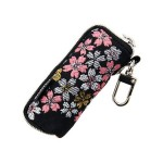 Cameo Baby TipCase Japanesque 櫻