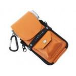 CAMEO × L-STYLE KRYSTAL COLORS Orange