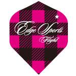 Edge Sports Flight