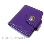Cameo x JDarts Case Shiny Purple