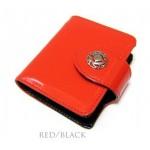 Cameo x JDarts Case Shiny Red