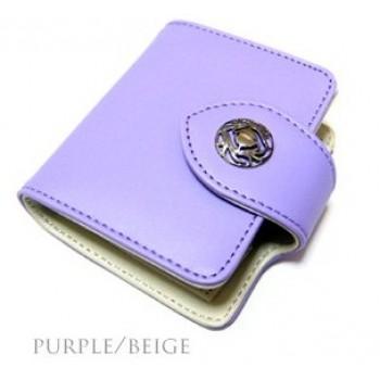 Cameo x JDarts Case PU Purple
