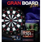 Gran Board Lite