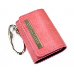 Ultima Case Standard Pink