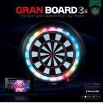 GranBoard 3S